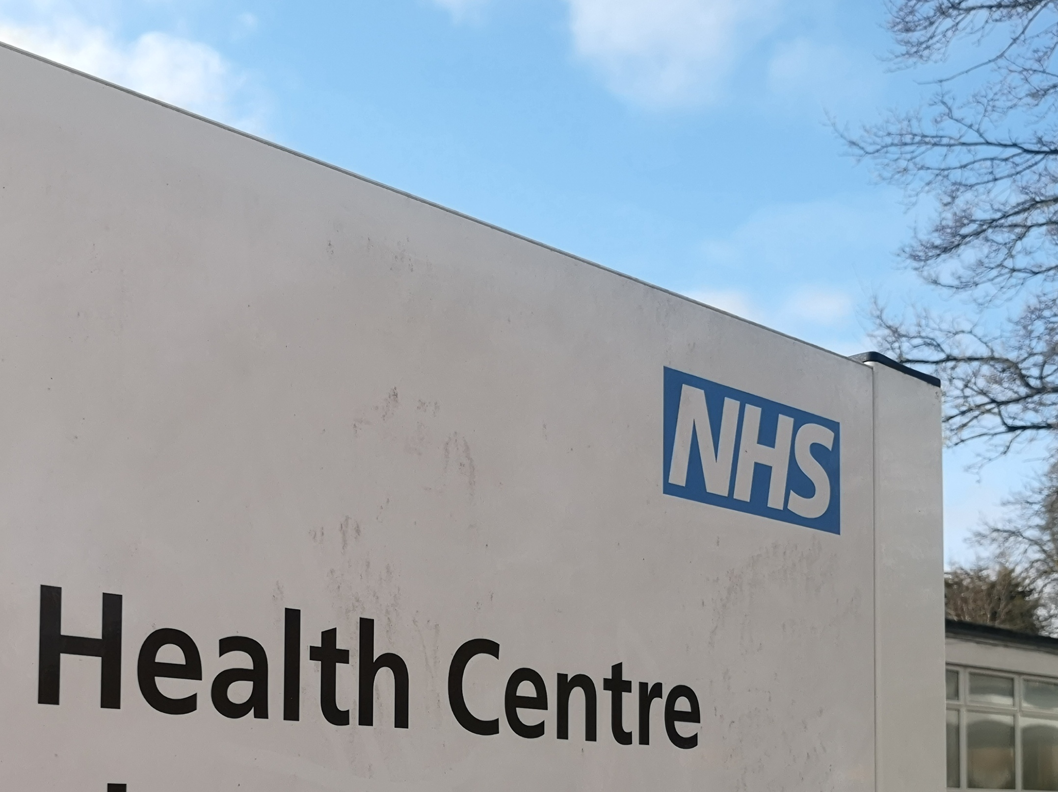 Doctors' surgeries will offer bank holiday appointments over Easter weekend