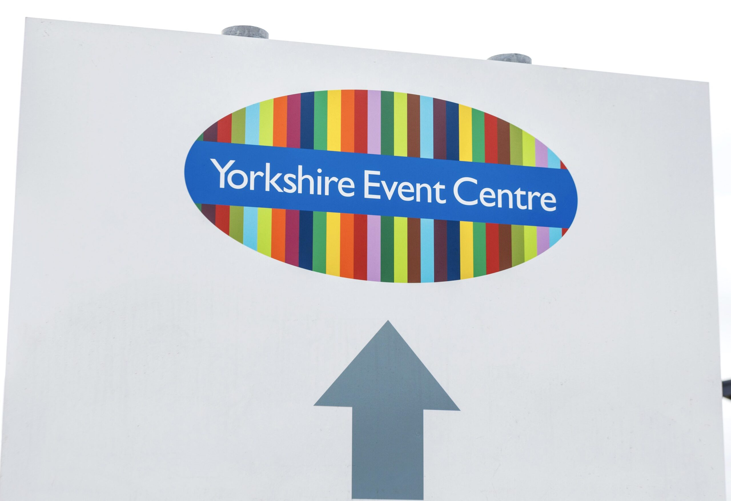 YEC Flooring Show moves to new Harrogate venue