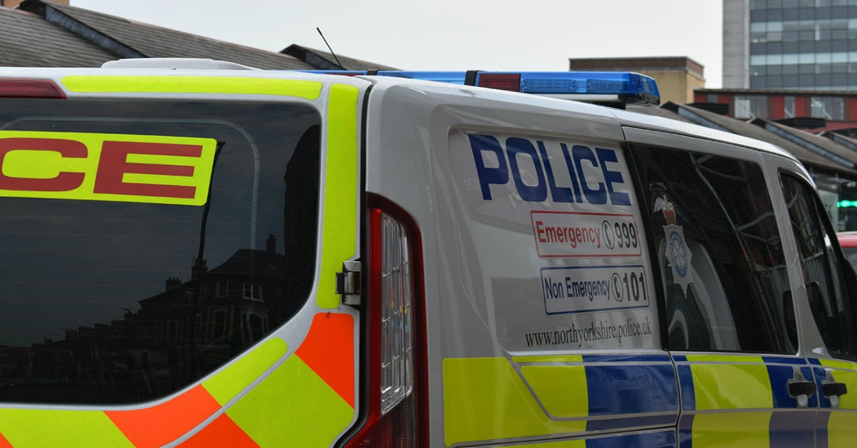 Police warning after spate of thefts from cars in Harrogate
