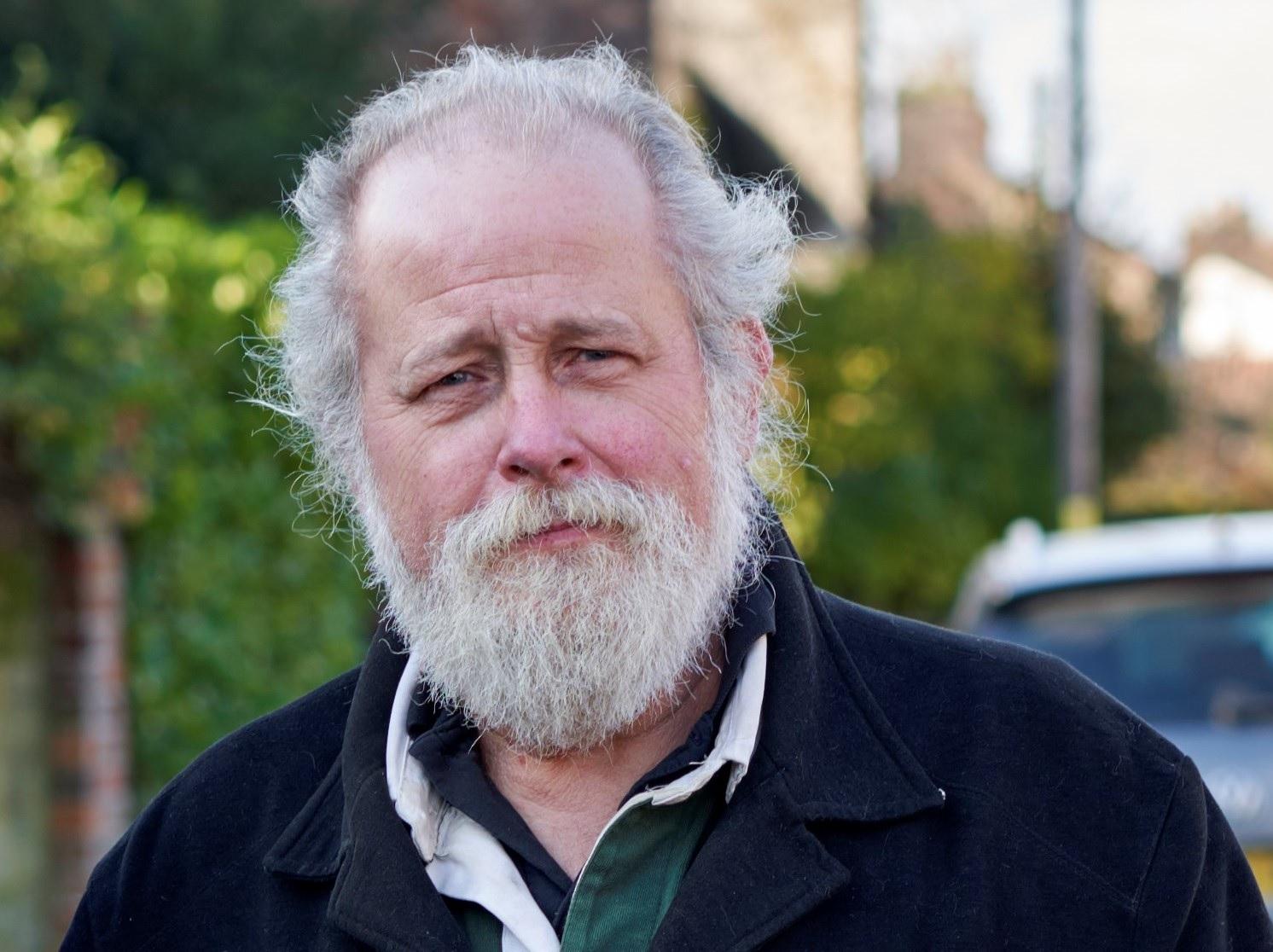 Harrogate Climate Coalition faces fresh criticism