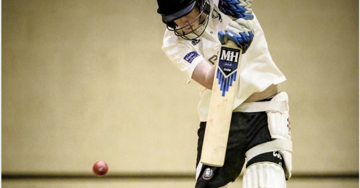 Indoor sports clubs face uncertain future under changing covid rules