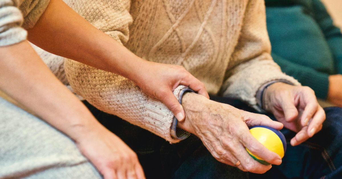 Announcement on re-opening Harrogate district care homes imminent