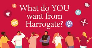 Harrogate Survey