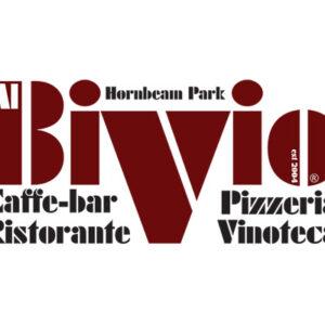 Al Bivio logo