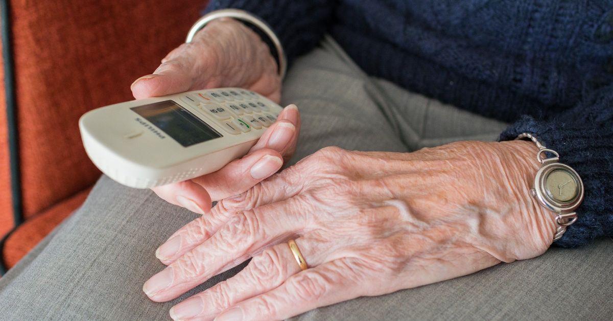 Harrogate Mind calls for more volunteers as demand for help rises