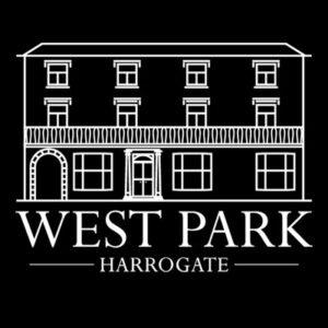 West Park Vouchers