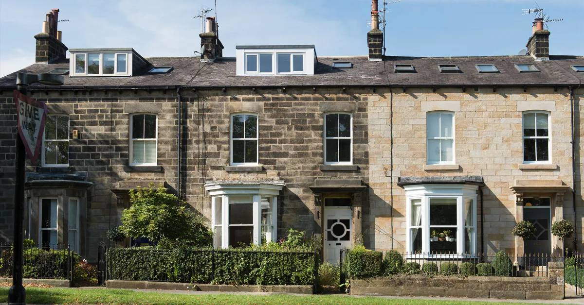 Harrogate homebuyers frustrated by land search delays