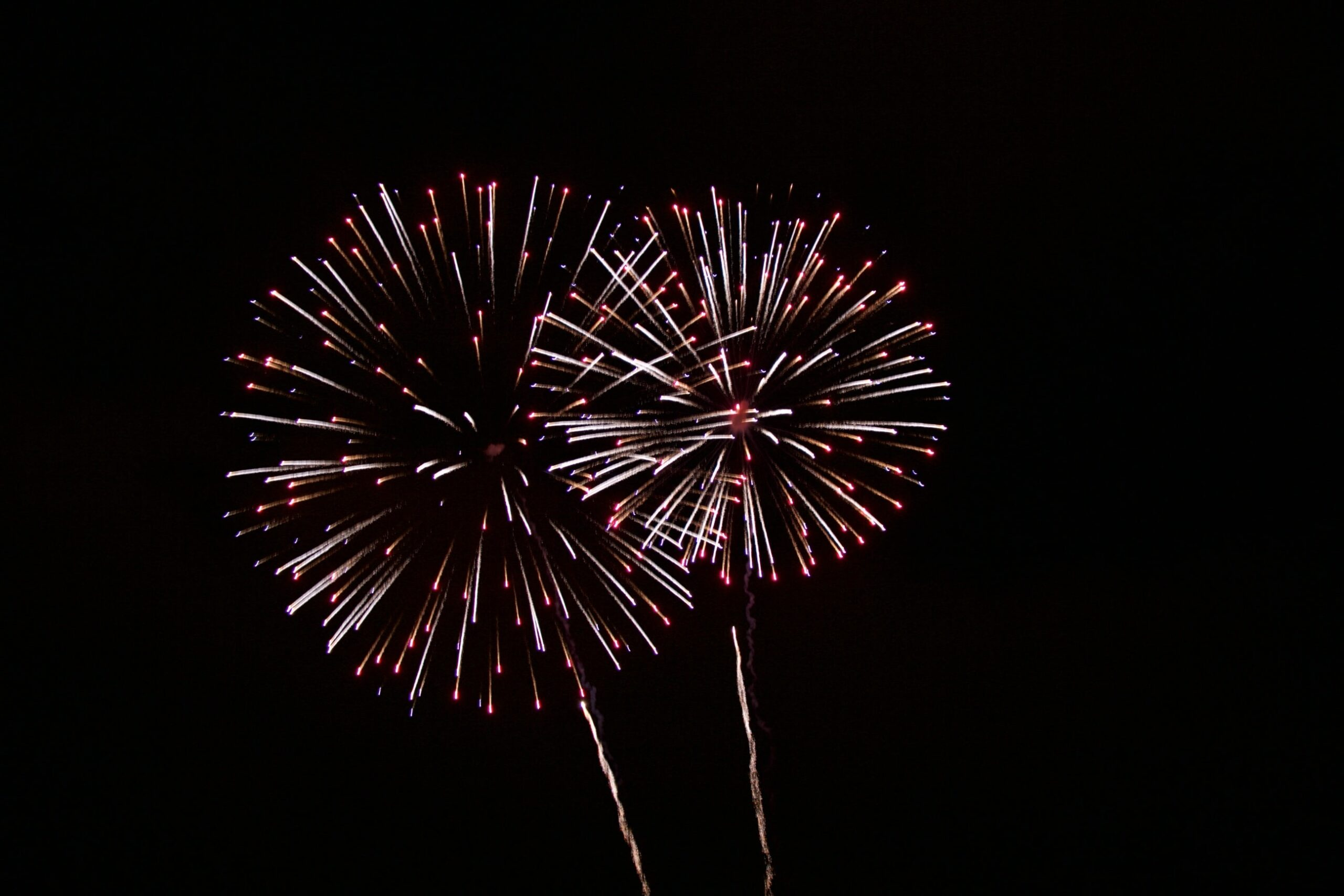 Blow for Tockwith as firework display cancelled