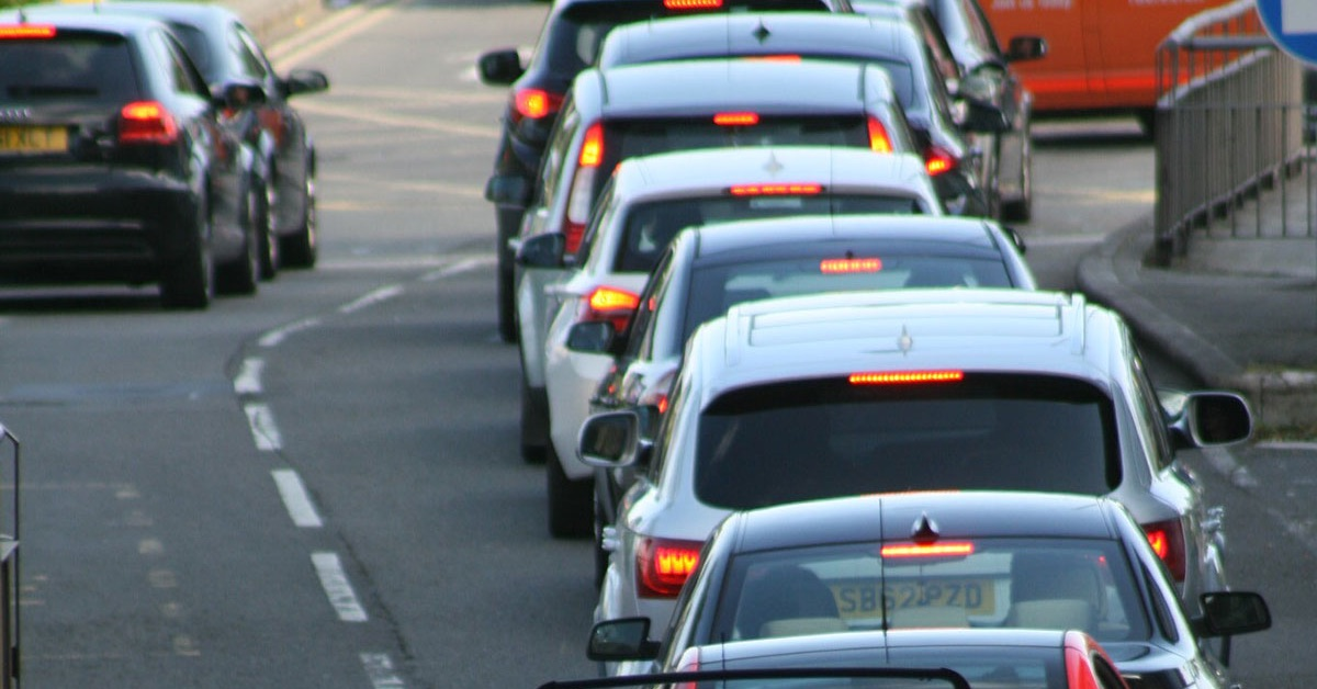 Killinghall bypass 'could cost in excess of £20 million'