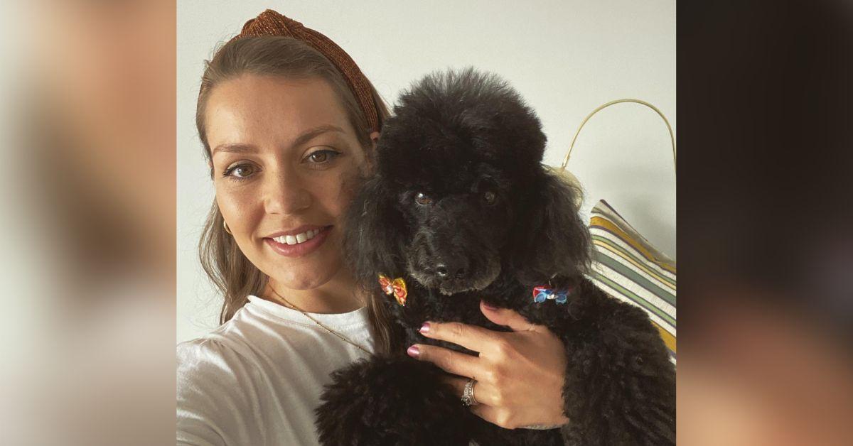 Harrogate dog groomer to judge on primetime BBC show tonight