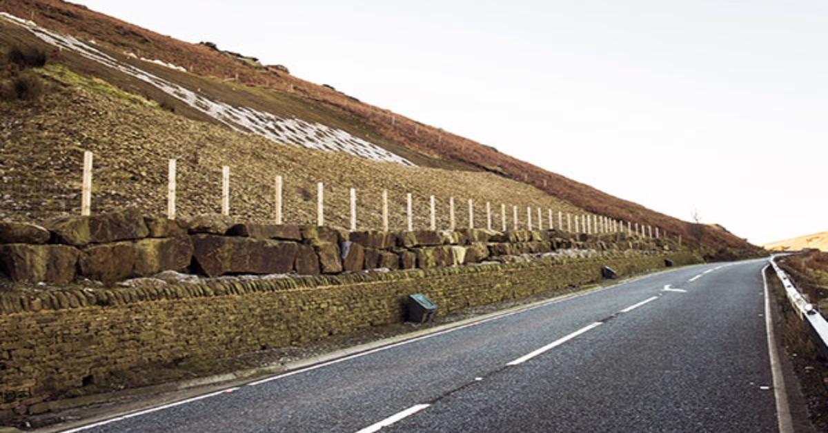Kex Gill re-route decision delayed despite council support