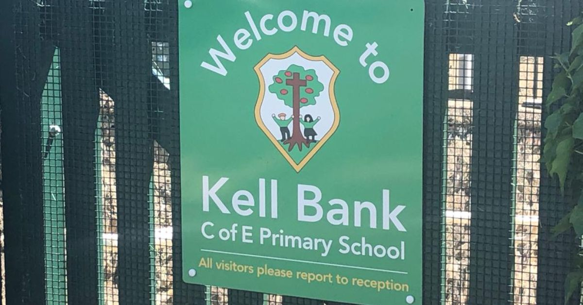 School with only six pupils set to close in August