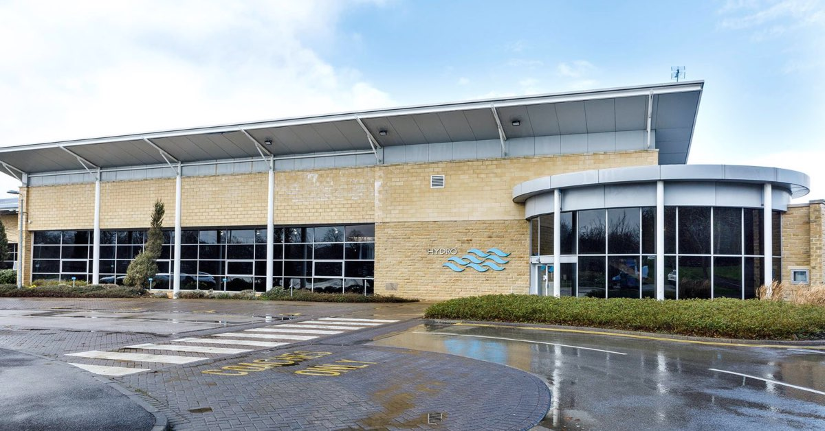 Council to upgrade 20-year-old booking system in leisure centre overhaul