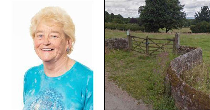 Harrogate councillor's country home plan deferred over concern it's too big