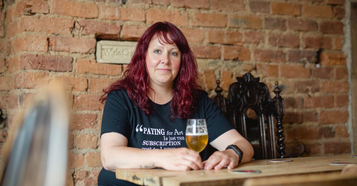 Female-led beer festival to go ahead in Harrogate