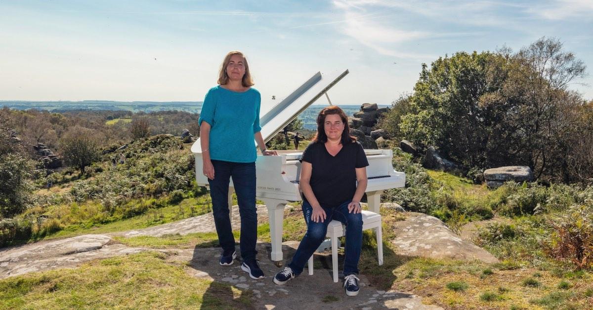 Harrogate arts organisations awarded culture grants