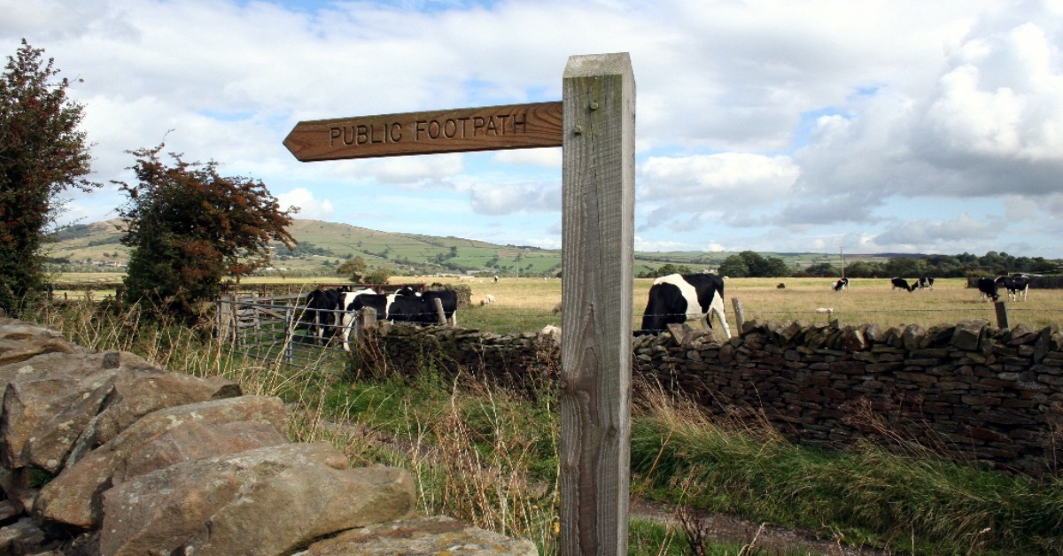 Yorkshire Dales National Park reviews finances ahead of cuts