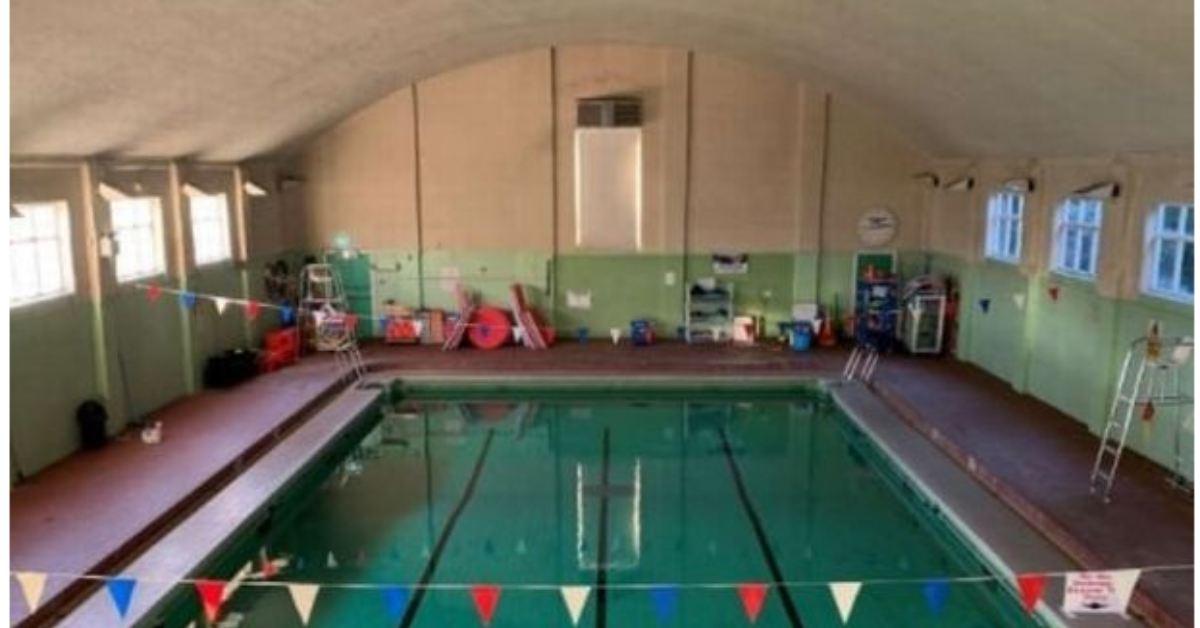 Sale of Ripon Spa Baths to go ahead despite protests