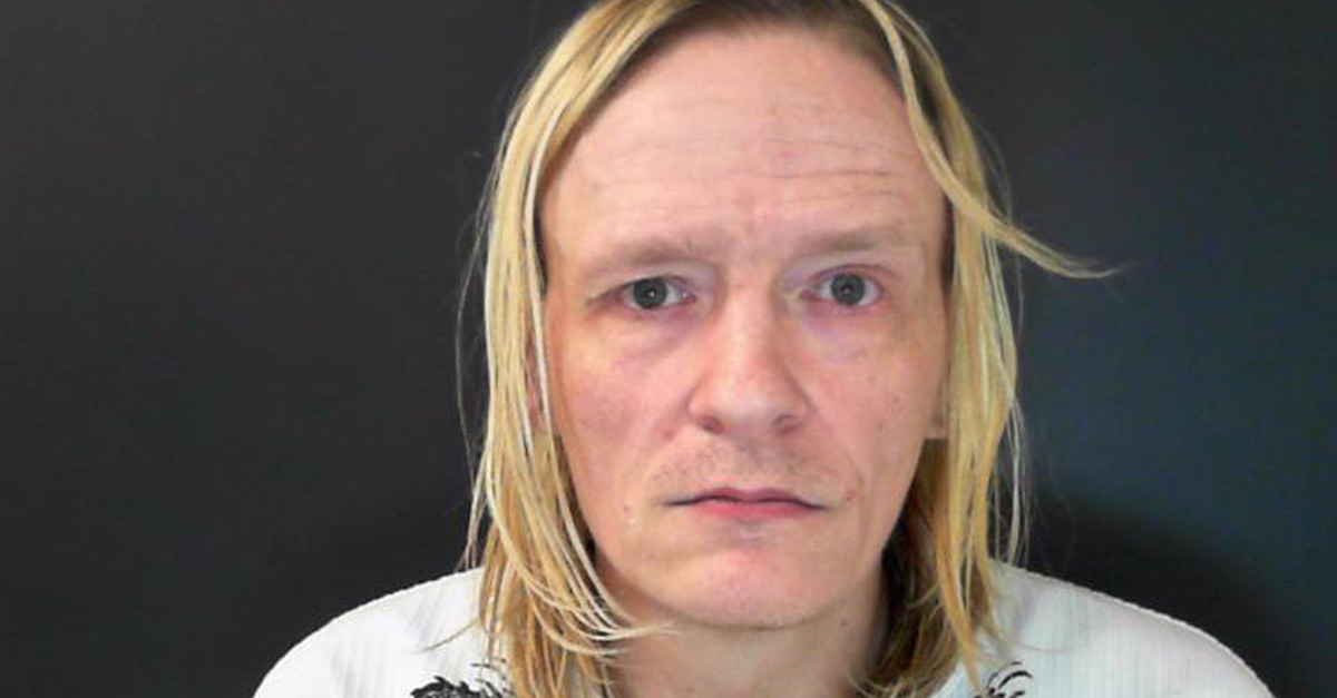 Harrogate paedophile jailed for 22 years for 86 sex attacks