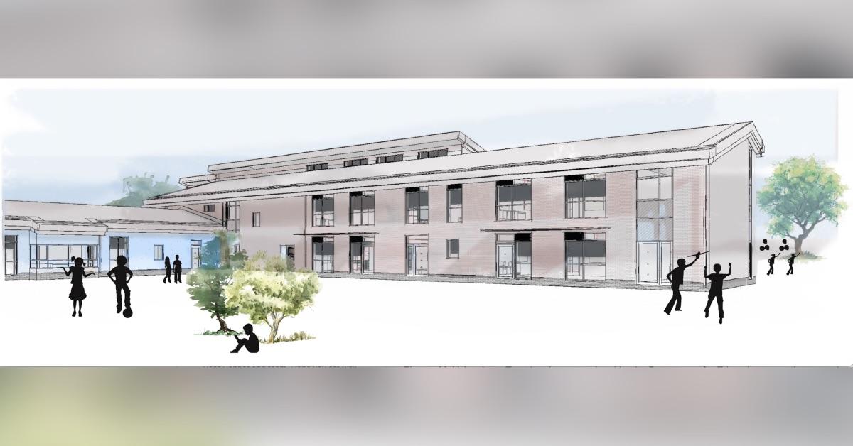 Academy trust appointed to run new Knaresborough school