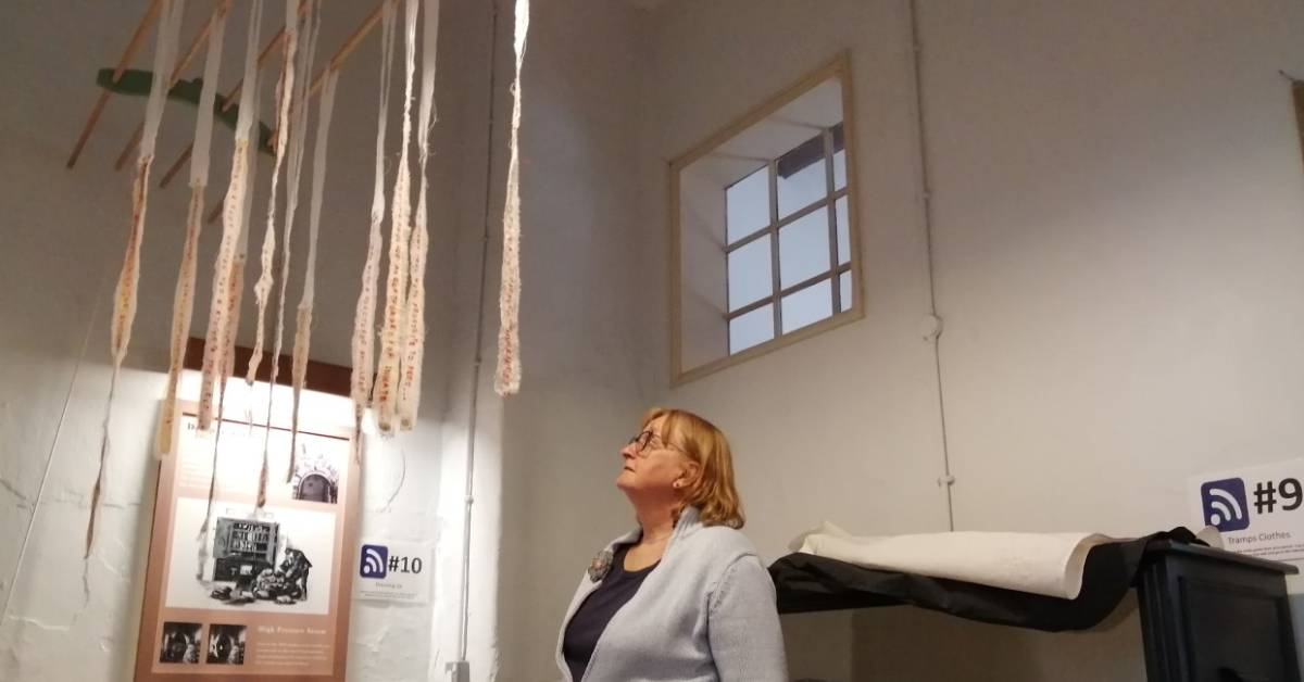 Ripon museums reopen today with new exhibition