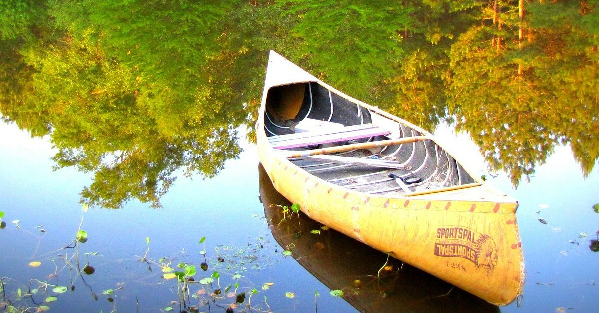 Ripley canoeing instructor says fatal accidents are rare