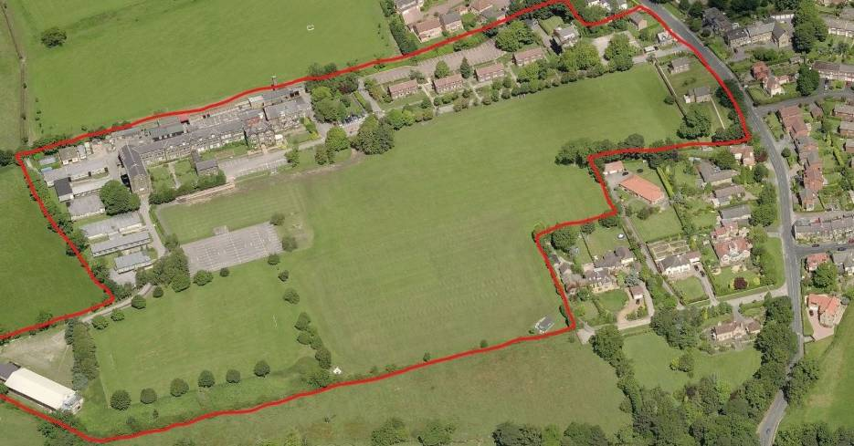 Pannal Ash residents' faith in planning process 'severely tested' by rush to approve 200 homes
