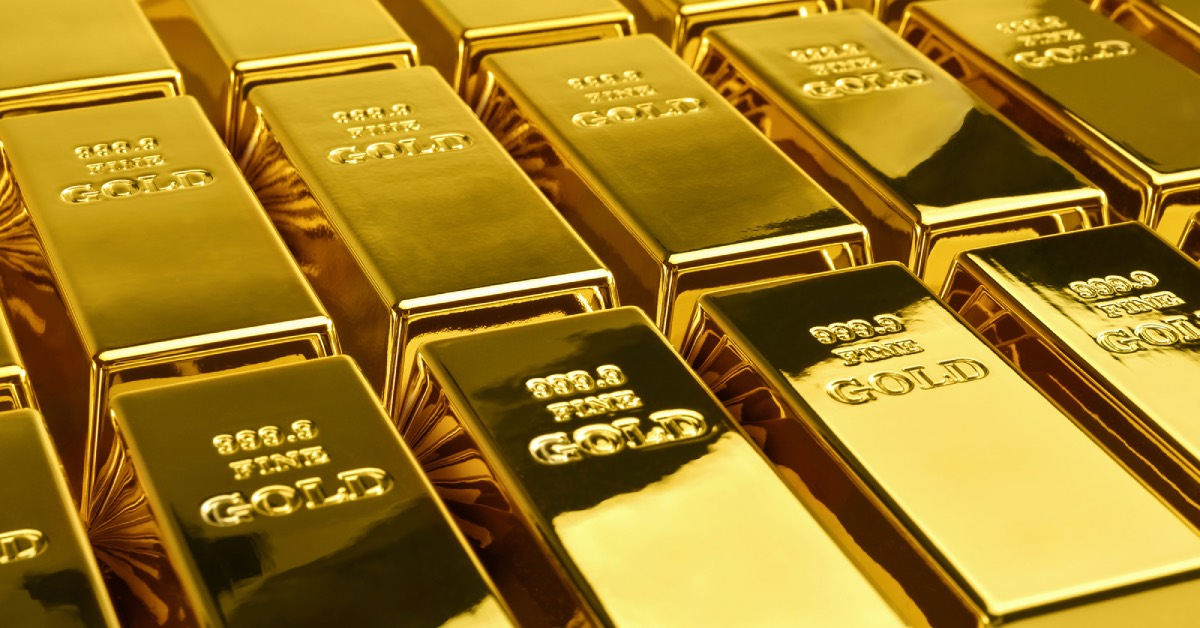 Two Harrogate district women lose £500,000 to gold scam