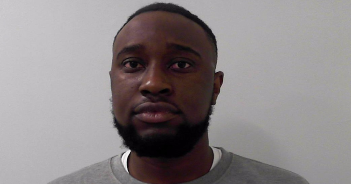 Charity worker jailed for attempted robbery at Summerbridge Stores