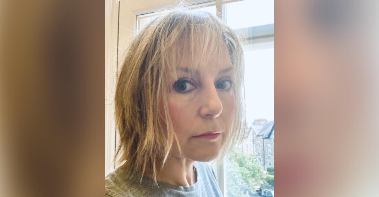 Harrogate woman's dispute with housing company over 'unbearably hot' flat