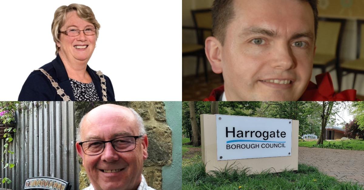 'I think government has got this wrong': Knaresborough, Pateley Bridge and Ripon politicians react to devolution