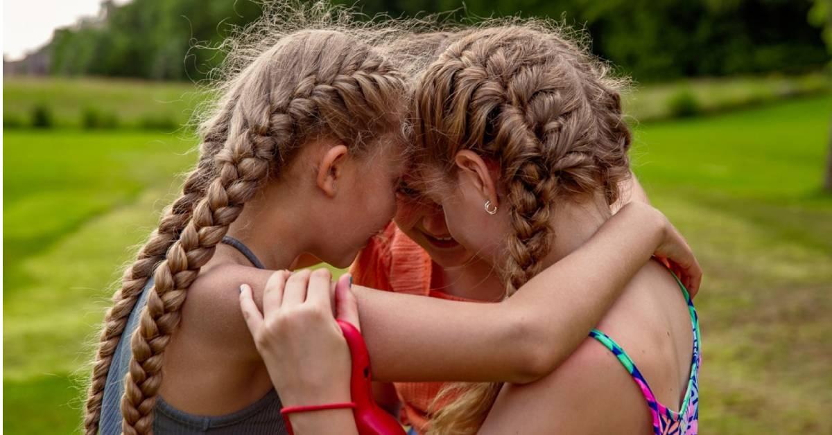 Free summer activities for Ripon kids set to start