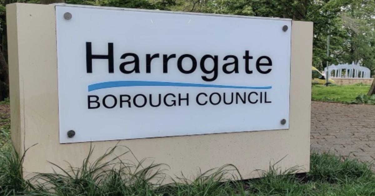 Unison Harrogate rejects 'derisory' council staff pay offer