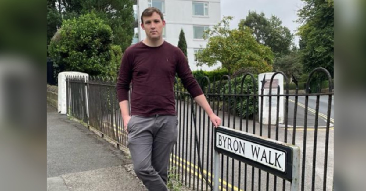 Harrogate councillor calls for new 'no cycling' signs on Stray