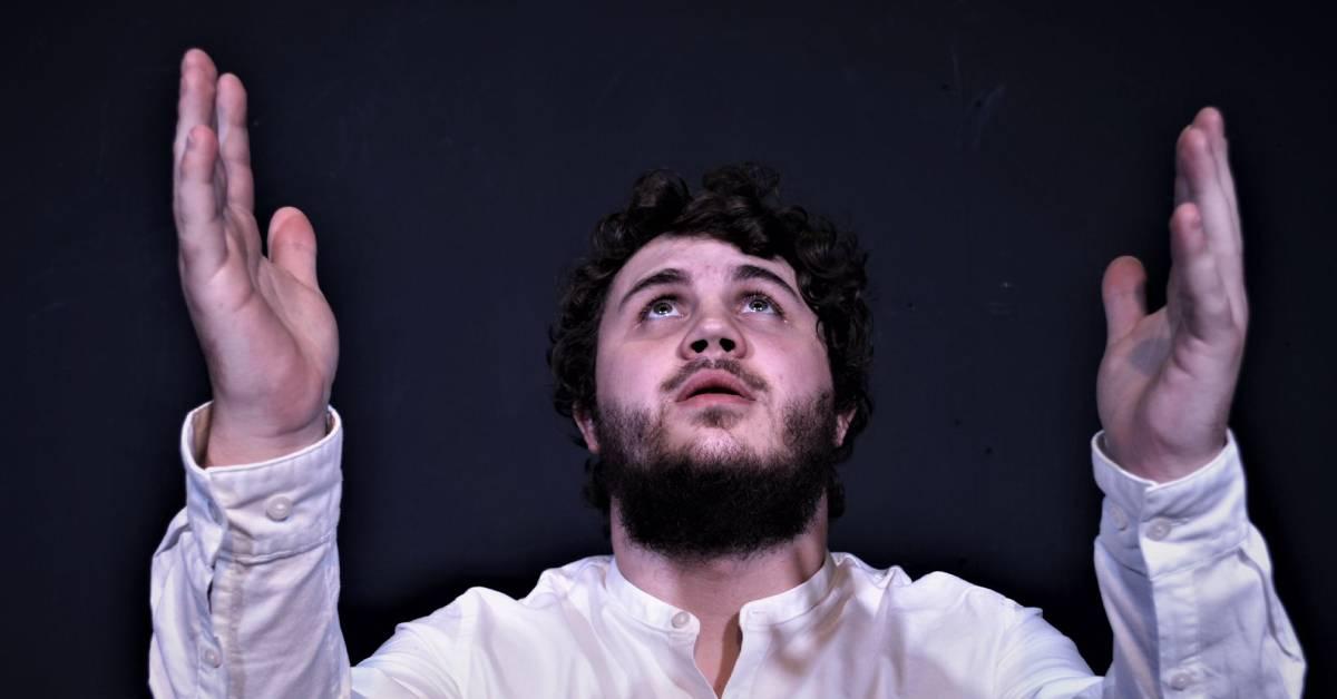Ripon Operatic Society returns with Jesus Christ Superstar