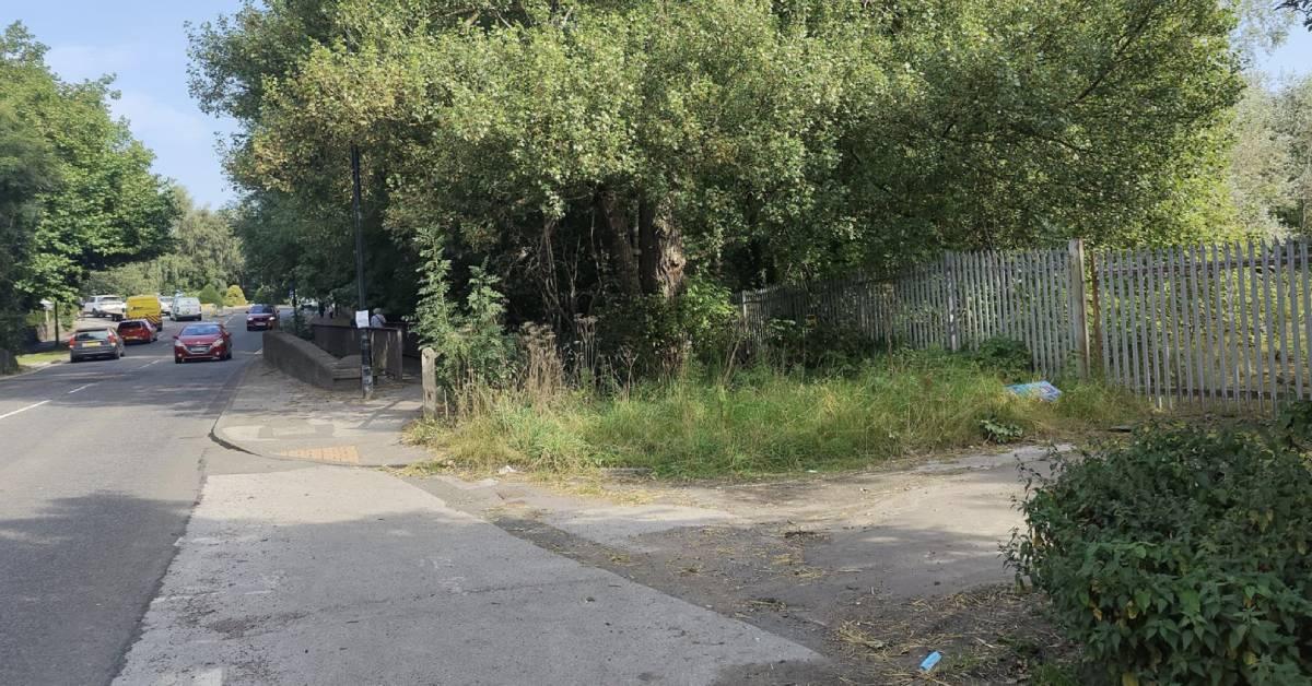 Harrogate cycle group accuses Tesco of greenwash
